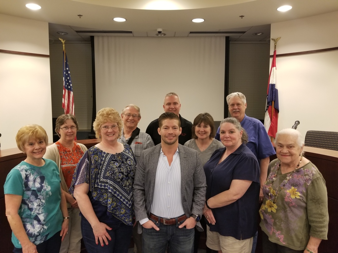 Blog – Franklin County Republican Central Committee