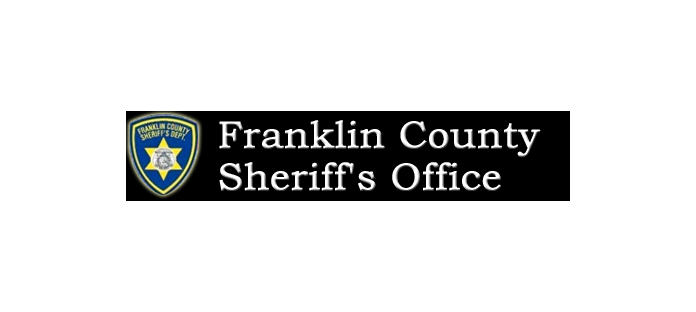 Franklin County Mo Sheriff Reports