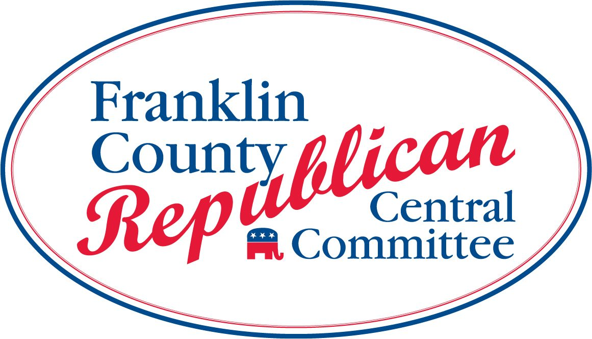 Franklin County Republican Central Committee